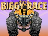 Biggy race 1